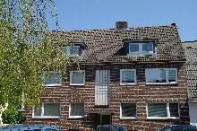 Mehrfamilienhaus-Hamburg-Wandsbek-2