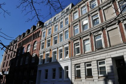 Mehrfamilienhaus-St.-Georg