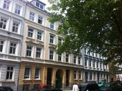 Mehrfamilienhaus-in-Hamburg-Altona-Altstadt
