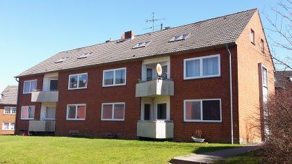 Mehrfamilienhaus-in-Schleswig-1