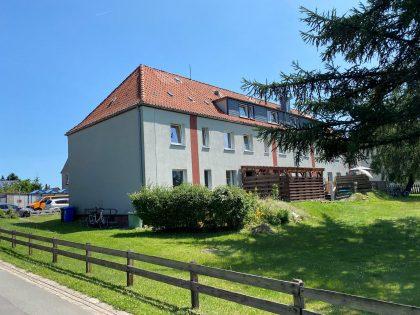 Mehrfamlienhaus-Wittingen-Kakerbeker-Str.