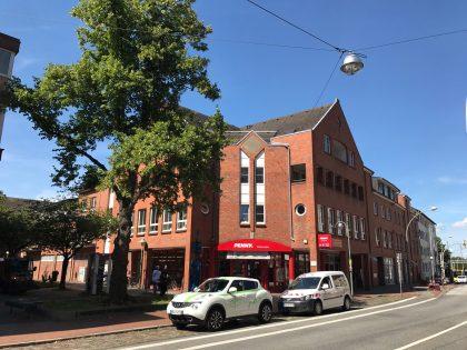 Wohn-und-Geschäftshaus-in-Bremerhaven-1