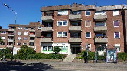 Wohn-und-Geschäftshaus-in-Flensburg