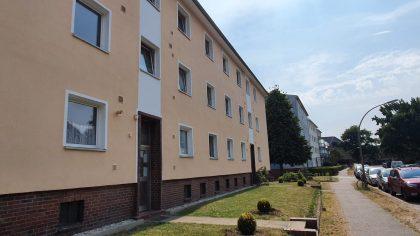Wohnanlage-Stellingen-Melanchthonstrasse