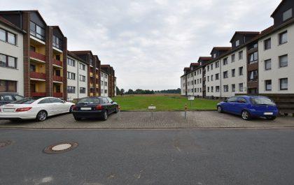 Wohnanlage-Wittingen