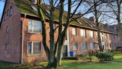Wohnanlage-in-Heide